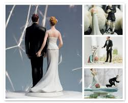 cool wedding cake toppers unique cool wedding cake toppers with pics photos wedding cakes