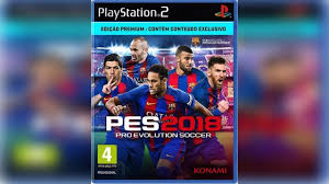 kumpulan game format iso ps2 pes 2018 ps2 review and download iso youtube