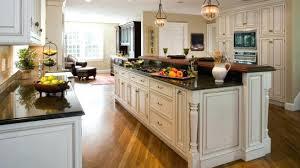 open floor plan kitchen designs open floor plan kitchen open floor plan kitchen on open