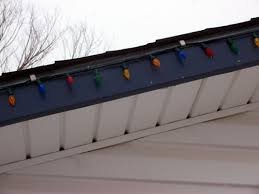 products light hooks roof hooks gutter hooks