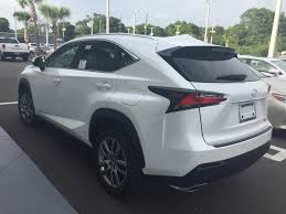 lexus white jeep welcome to club lexus nx owner roll call u0026 member introduction