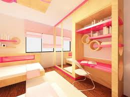 tween bedroom ideas bedroom cool tween bedroom ideas bedroom paint
