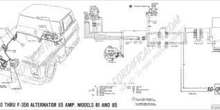 msd distributor wiring diagram free sample detail ignition within