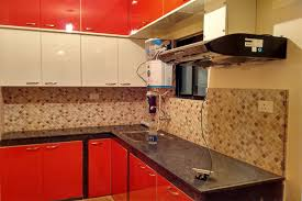 kitchen furniture manufacturers uk kitchen furniture manufacturers coryc me