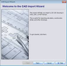 Home Designer Pro Import Dwg Image291 20 Jpg