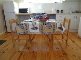 Laminate Flooring Pietermaritzburg Lily Pad Houses For Rent In Cape Town Western Cape South Africa