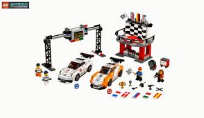 ferrari lego truck lego minifigures lego speed champions 2015 sets u2013 official