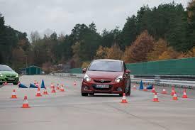 opel dudenhofen fahren können u2013 opel opc race camp asphaltfrage