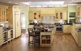 luxury solid wood kitchen cabinets jk41027189057 kitchen set ideas