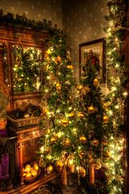 1096 best christmas trees images on pinterest christmas ideas