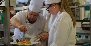 formation alternance cuisine diplôme bp cuisine formation professionnelle en alternance cfa