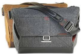 Rugged Laptop Bags Best Laptop Bags 2017 Backpacks Cases And Luggage