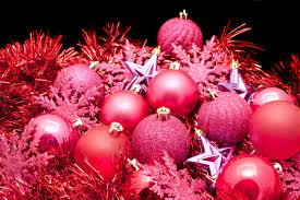 diy christmas table decorations pinterest nice decoration idolza