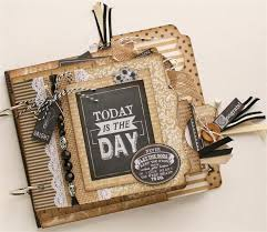 photo albums scrapbooks 437 best scrapbooking mini albums images on mini