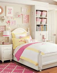 pottery barn girl room ideas girls bedroom pottery barn kids room ideas pottery barn kids room