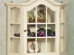 cabinet china cabinets fascinate china cabinets for