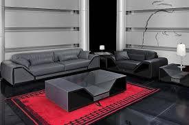 meubles et canapes canape lovely canapes de luxe canapes de luxe meubles de