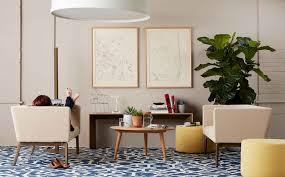 bivi modular office furniture u0026 desk systems turnstone