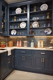 kitchen 2 color kitchen cabinets free standing kitchen cabinets