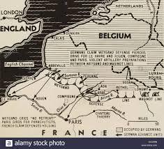 World War 2 Map by World War 2 Map Stock Photos U0026 World War 2 Map Stock Images Alamy