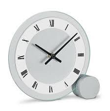 pendule moderne cuisine cuisine horloge de cuisine en verre horloge de cuisine en