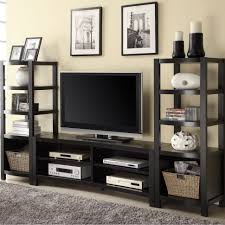 living room fresh wall mounted entertainment center ideas 30
