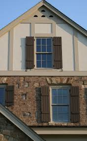 Decorative Gable Vents Home Depot by 10 Best Gable Vents Images On Pinterest Exterior Custom Homes