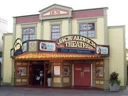 cedar mill home theater jack aldrich theater cp america u0027s roller coast
