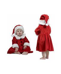 santa costumes santa baby costume costumes
