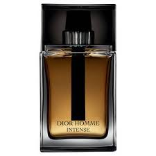 Parfum Gatsby Eau De Parfum homme eau de parfum modern style