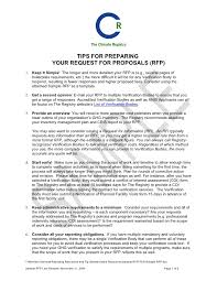 how do you answer questions in essay format popular masters essay