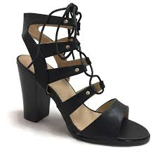 Comfortable Wide Heels 24 Comfy Pairs Of Heeled Sandals You Can Walk In All Day
