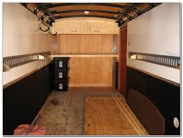 v nose enclosed trailer cabinets diy v nose trailer cabinets cabinet home design ideas 2x7wvw19vd
