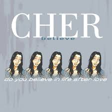 cher playing cards wallpapers