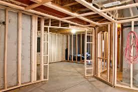 interior design interior design and feng shui