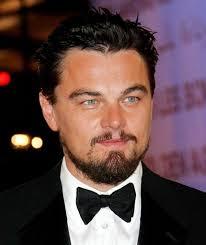 beard styles for 28 best beard looks for faces