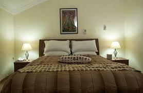 facilities u2022 adilake resort