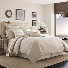 Light Comforters Buy Brown Comforter Sets From Bed Bath U0026 Beyond