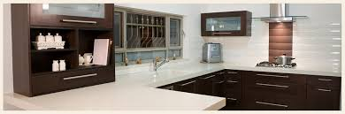 Kitchen Design Mississauga Testimonials Kitchen Designers Toronto Kitchen Installation