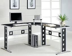 Office Desk Parts Metal Office Desks Metal Office Desk Parts Neodaq Info