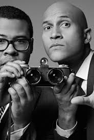 Key And Peele Superman Bed Article Categorized Comedy