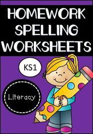 phase 3 roll it spell it spelling homework homework and worksheets
