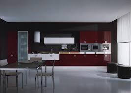 Latest Italian Kitchen Designs New Italian Kitchen Design Ipc434 Modern Kitchen Design Ideas
