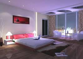 Big Bedroom Ideas And Gray Bedroom Ideas Pentium Club
