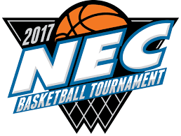 the official site of the northeast conference