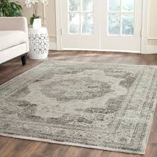 Persian Rugs Nyc by Flooring Lovely Safavieh Rugs For Floor Covering Idea