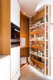 chicken wire cabinet door inserts stunning stainless steel materials of range hood black chicken wire