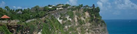 bukit peninsula wikitravel