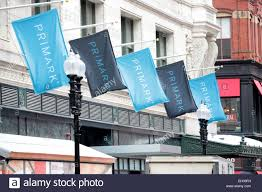 boston massachusetts usa 5th mar 2015 dublin based retailer