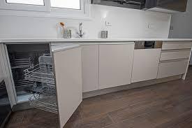 corner kitchen cabinet shelf ideas 65 best corner storage cabinet ideas home design and storage